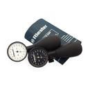 血圧計・アクセサリー